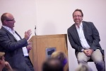 Jimmy Wales in Conversation