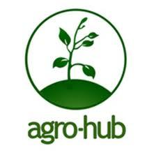 agro-hub