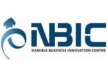 NBIC2