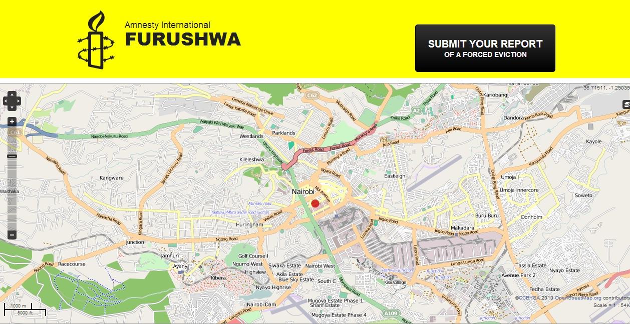 furushwa