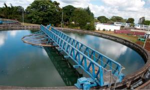 -1_athi-water-service-_kenya2_main-pic