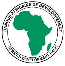 AfricanDevelopment Bank