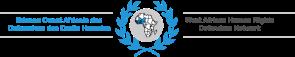 WAHRDN-Logo (2)