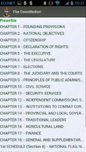 constitution_veritas_app