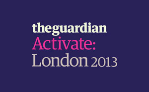 guardian-activate-london-9-july-2013
