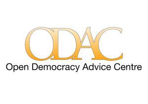 odac_logo