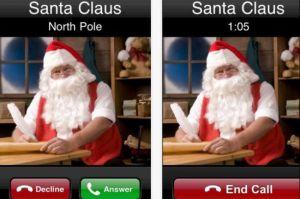 santa_phone