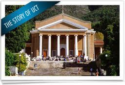UCT image