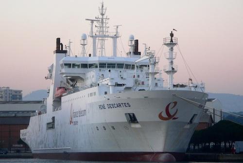 France-Telecom-ship