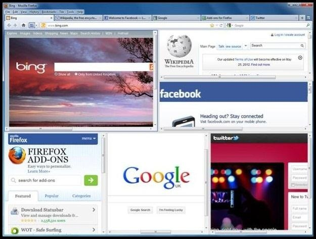get-split-screen-browser-windows-chrome-safari-firefox-and-internet-explorer.w654