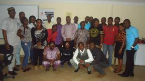 Abuja data party1