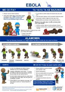 IntlSOS_Ebola_Poster_07Oct2014_v1_HAUSA-page-001