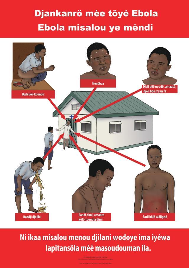 EbolaPosterSignsSymptomsMALINKE-page-001