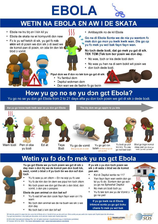 IntlSOS_Ebola_Poster_07Oct2014_SL_KRIO (1)-page-001